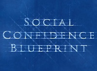 social-confidence-blueprint