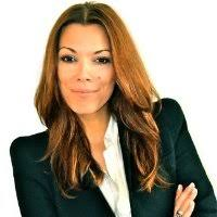 Life & Business Coach – Interview with Annijamila