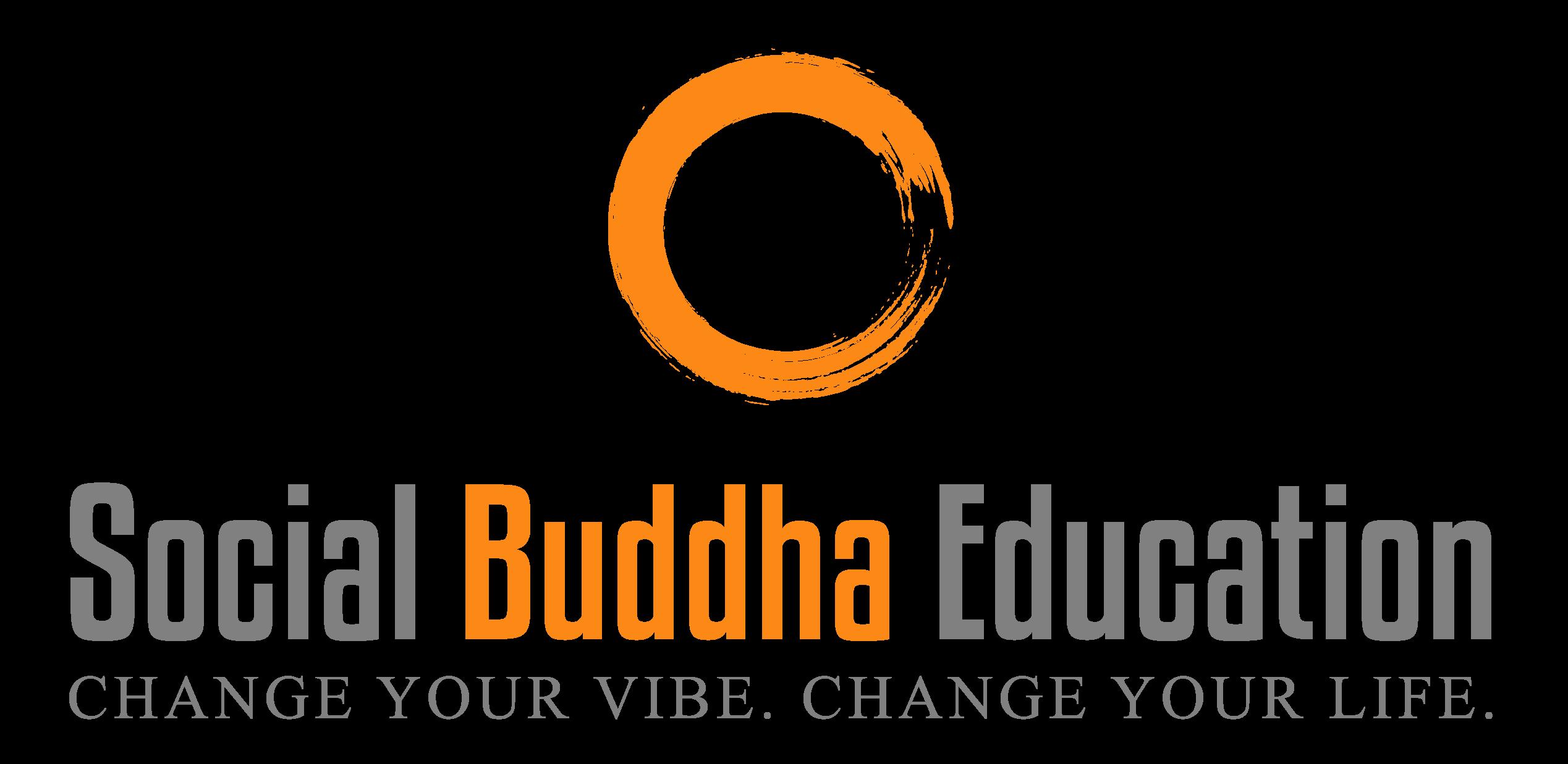 Social Buddha